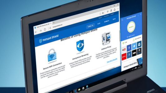 The best free privacy software 2018: top tools for anonymous browsing