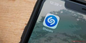 Apple officially acquires music identification platform Shazam for $400 million