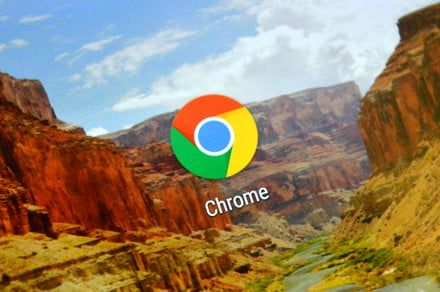 As promised, Google is killing off Chrome Apps everywhere but Chrome OS