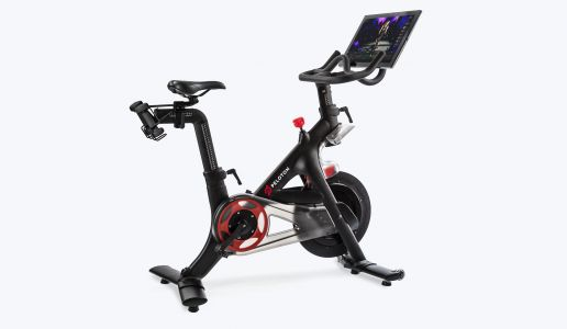 How Peloton made sweat addictive enough to IPO