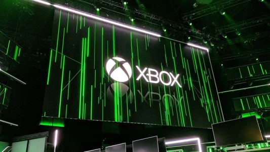 Xbox at E3 2018 showed a fire and passion I'd love to see from Microsoft in general