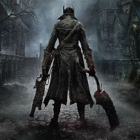 Don't Miss: Deconstructing the Gothic horror music of Bloodborne