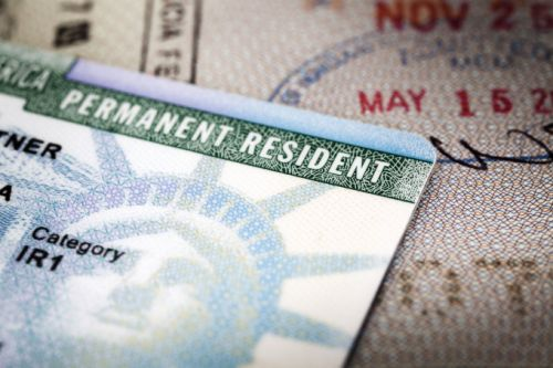 H-1B visa extensions for workers waiting on green cards are safe for now