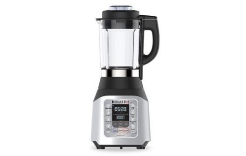 Instant Pot Ace 60 Cooking Blender launched as a Walmart exclusive