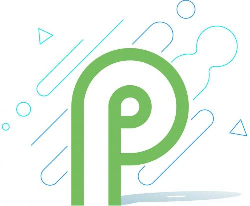 Android P navigation bar with gestures may have been leaked by Google
