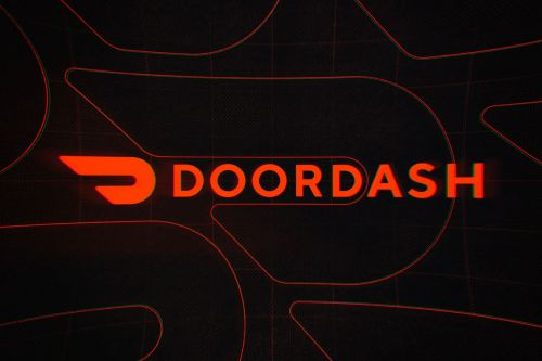 DoorDash's new Storefront feature will help restaurants set up their own websites