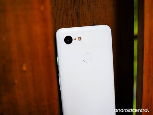 T-Mobile might start selling the Pixel 3 and Pixel 3a