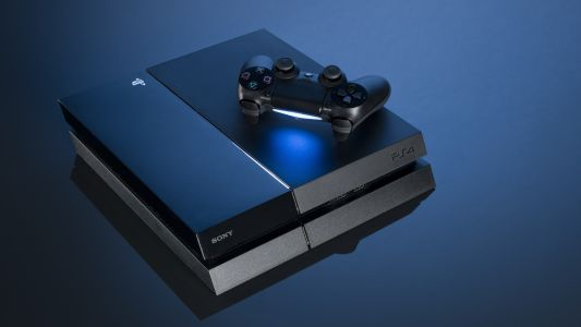 PlayStation 4 hackers bring PS2 games and pirated software to the console