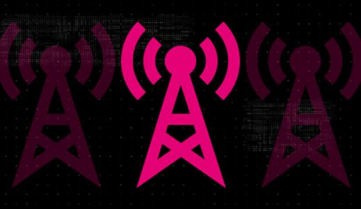 T-Mobile achieves 1.3Gbps download speeds using License Assisted Access