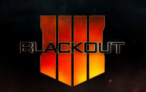 Call Of Duty: Black Ops 4 Ditching Single Player To Its Own Peril