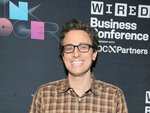 Buzzfeed took a shot at Facebook and Google - but it needs them more than they need it