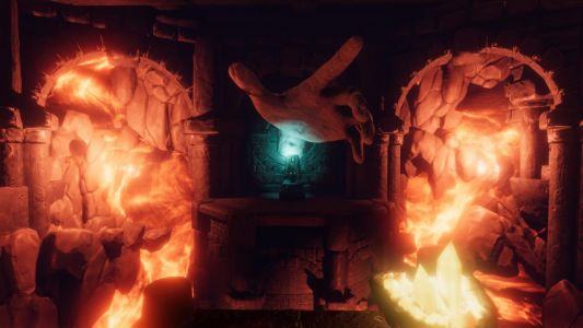 Underworld Ascendant Review - Going Under