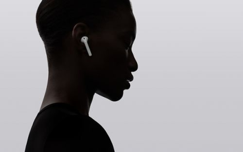 New AirPods are 'definitely' coming this year, according to one leaker