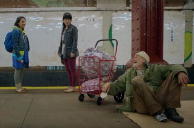 'Broad City' season 4 delayed again, releases its first scene online for free