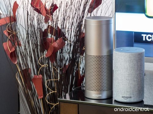 You can finally play Spotify on multiple Amazon Echo speakers