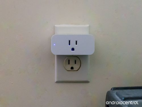 Will the Amazon Smart Plug work with my appliance?