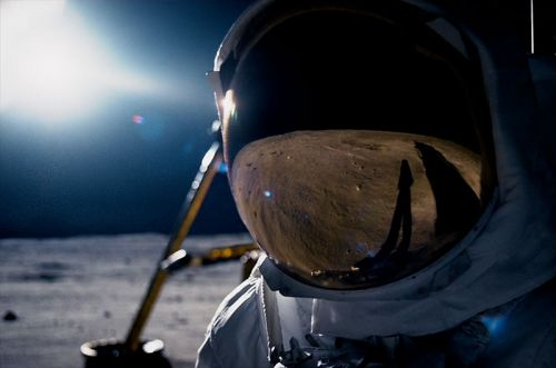Destination: Moon - What to Watch for the Apollo 11 50th Anniversary