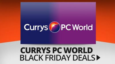 The best Currys Black Friday deals 2017