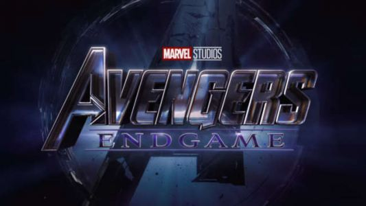 Avengers Endgame: 7 Theories That Could Break The Marvel Cinematic Universe