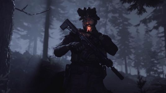 Call Of Duty: Modern Warfare Just Keeps Getting Bigger, And Fans Aren't Happy About It
