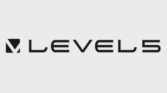 Level-5 Teases Large-Scale RPG Set In The Modern Day