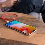 OnePlus 6 price and release date