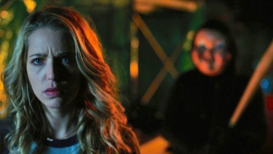 HAPPY DEATH DAY Isn't That Scary, But It's Funnier Than You Think - One Minute Review