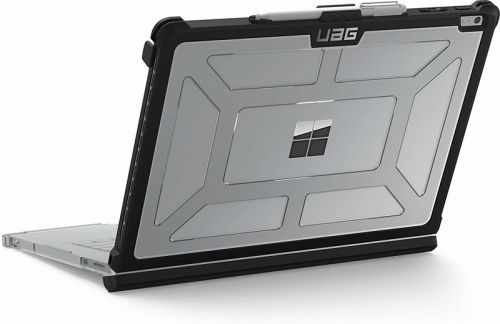Protect your Surface Book 2 with one of these cases