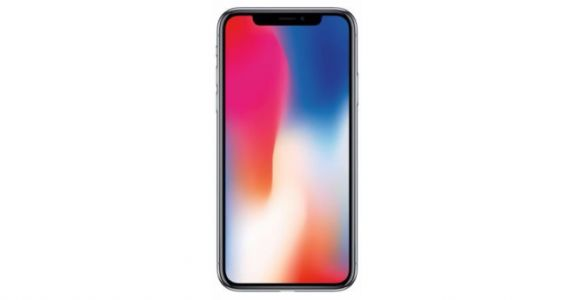 Prime Day 2018:  l'iPhone X au prix sacrifié de 899€