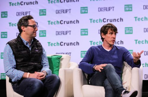 Foursquare is finally proving its value