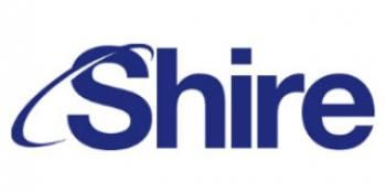 Shire Receives Unanimous FDA Advisory Committee Approval Recommendation for Prucalopride