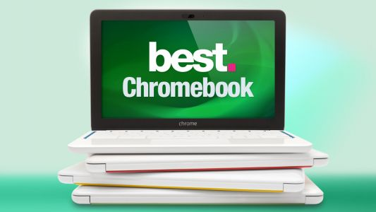 The best Chromebooks 2019