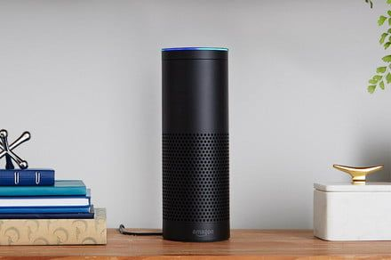 Alexa partners with the Mayo Clinic to offer first-aid help and more