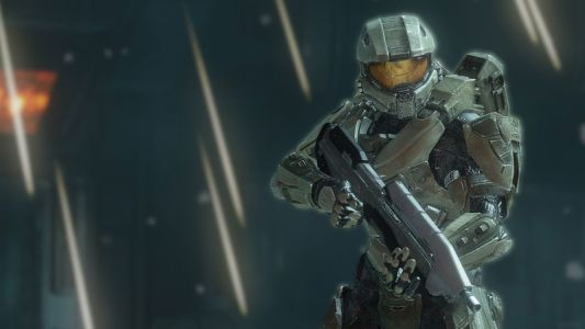 Latest Halo: The Master Chief Collection test lets you play the entire game