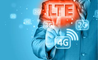 Hackers can hijack data over LTE using 'aLTEr' attack
