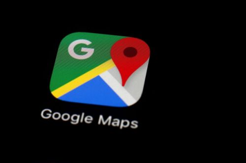 Google Maps directions are so bad in this Italian town, the app has been 'banned'