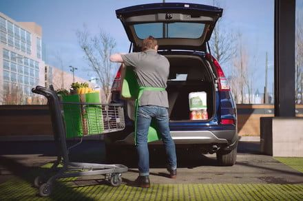 Amazon Fresh or rotten? Customers complain of declining delivery quality