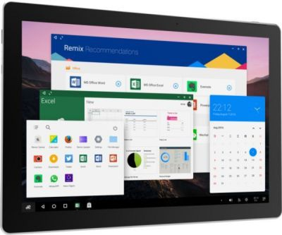 Jide ends development of Remix OS for consumers