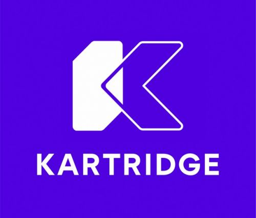 Kongregate Digital Store Kartridge Outlines Details Of Developer Revenue Share