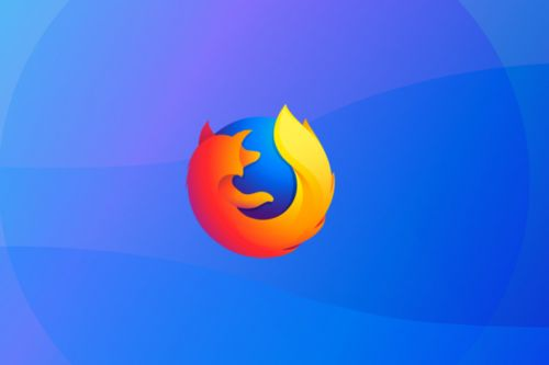 Firefox's latest experiment recommends stories based on your browsing history