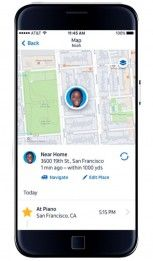 AT&T's Secure Family App to Replace Smart Limits for Managing Family Phones