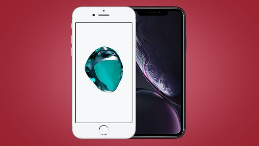 IPhone 11 looking too pricey? These cheap iPhone deals could be the perfect alternative