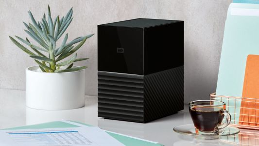 Save your data and your cash on these great external storage deals