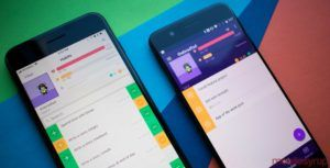 Gamify your to-do list with Habitica