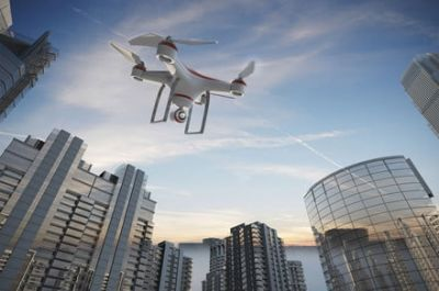 Drone users no longer have to register with the FAA, but that may change