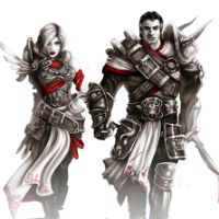 Don't Miss: Larian's lessons learned making Divinity: Original Sin