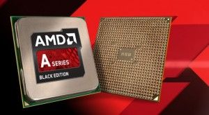 AMD's Secure Processor Firmware Is Now Explorable Thanks to New Tool