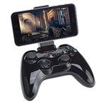 Mobile gamers need this: 5 of the best controllers for Android and iPhone
