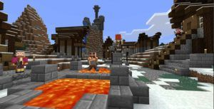 Minecraft has reached 112 million monthly worldwide players