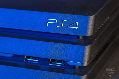 Sony confirms it will stop letting GameStop and other retailers sell PS4 download codes